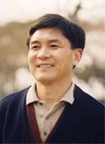 한국판 케네디-포드대통령을 기대한다