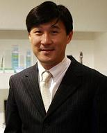 [CEO칼럼]의료산업과 일자리 창출