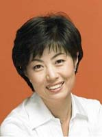 올림픽을 통해 본 중국 지도층 리더십