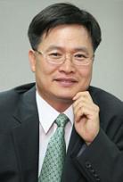 박현주 회장과 미래에셋이 사는 법