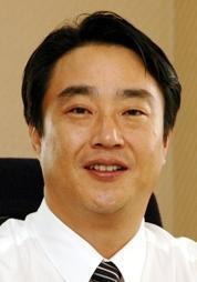 ↑김경수 넥스트칩 사장