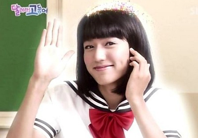 ⓒ SBS 방송 캡쳐 화면.