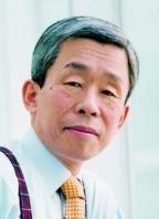 '한국경제 패러다임 바꾸자'