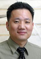 [강호병칼럼]MB민생행보와 용산참사