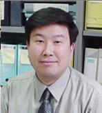 [CEO칼럼]항체 강국으로 가는 길