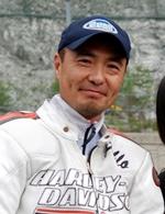 [CEO칼럼]한국 모터스포츠, 이정표는 어디인가