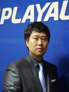 [소비자만족대상] 플레이오토 '판매관리솔루션'