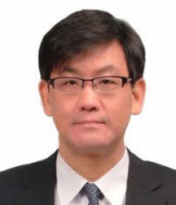 [폰테스]신흥국 부상에 따른 중장기 투자 전략