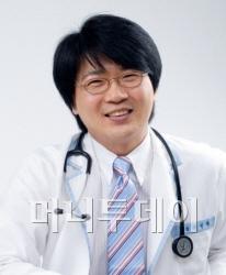 [건강칼럼]다 큰 어른도 '성장호르몬'이 중요?