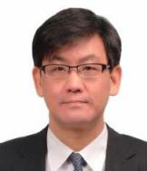 [폰테스]세계 금융시장 3대 테마점검