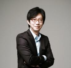 [CEO칼럼]스마트폰과 모바일 광고시장