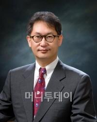 ↑한국건설산업연구원 김흥수 원장