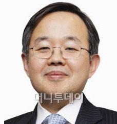 [경제2.0]한국은 지금 '금융과잉' 상태