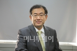 [CEO칼럼]작은 바이오기업들의 아름다운 도전