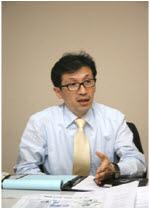 국내 언어변환 솔루션 프로그램 선두기업 '메타마이닝'