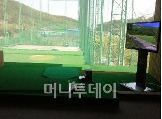 유엠비컴, 생생한 필드효과 '리얼프러스' 출시