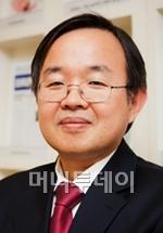 [경제2.0]재정건전성 논리에 대한 의문
