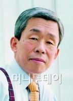'세레노' 리더 안철수