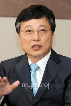 허경 지식경제부 기술표준원장