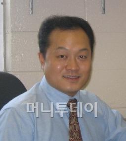 """""""한국판 'MIT미디어랩' 멀지않았습니다"""""""
