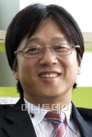 [CEO칼럼] 인터페이스 변화에 주목하자