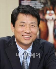 [CEO칼럼]선진국 도약 열쇠 '문화콘텐츠'