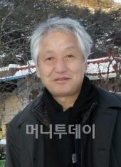 ↑김정헌 서울문화재단 신임 이사장