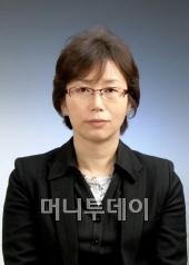 ↑조선희 서울문화재단 신임 대표이사
