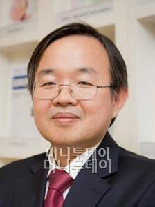 [경제2.0]1912년 미국 대선과 2012년 한국 사회