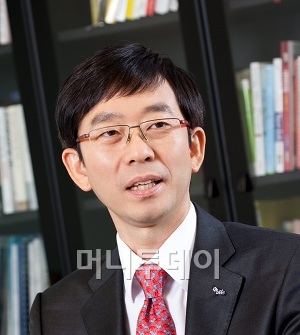 [CEO칼럼]투자금융업계 발전을 위한 소고