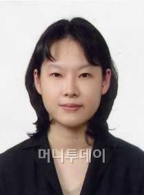 [건강칼럼]한국 엄마와 영국 엄마의 육아법