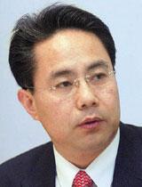 [폰테스]'보시라이', 중국의 '新삼국지'