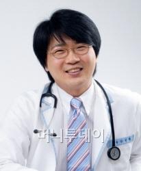 [건강칼럼]뚱뚱하면 허리도 아프다
