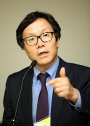 [CEO칼럼]기업의 '착한 게임의 법칙'