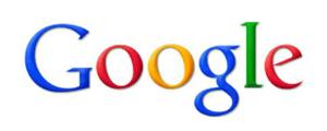 """구글 입사시험 """"1~10000 사이 8은 몇개?"""""""