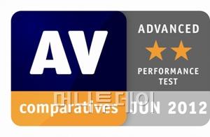 안랩 V3, 글로벌 기술인증 대거 획득