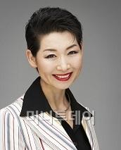 김성주 MCM 회장, 'UN 세계 101명 리더' 선정
