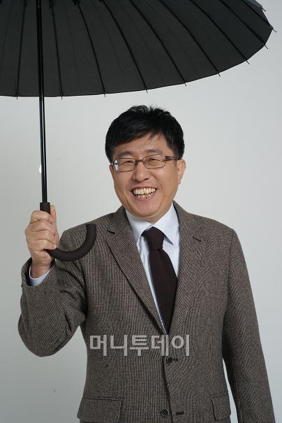 공동수도료 월100원… '공짜'물 쓰는 아파트