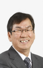 이상홍 KT파워텔 사장