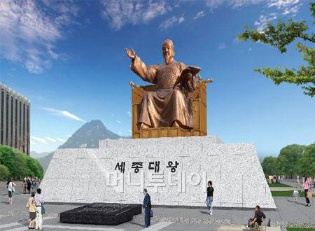 조선시대 8세女 성폭행, 세종대왕의 판결은?