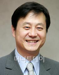 [그린칼럼] 한국 '70세' 더 늙어 보이는 이유, 휴가 때문?