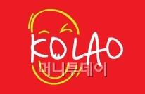 '사업은 라오스·IR은 한국 현지화'