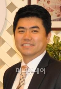 [CEO칼럼]의료관광은 新성장동력
