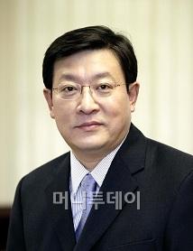 """허태수 GS샵 사장 """"패션·뷰티 편성비중 늘리겠다"""""""