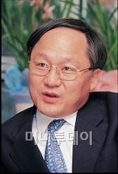 김진형 비비안 사장, 코리아패션대상 대통령 표창