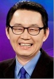 [프로필]윤창중, 대선판 휘저은 보수논객
