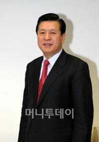 [지속가능기업]비타에듀, 국내 최대 교육그룹 성장