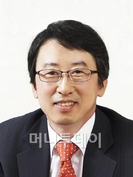 함욱호 대원미디어 대표이사