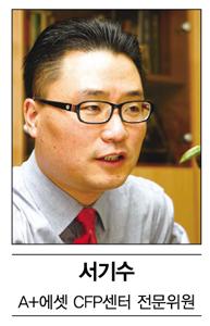 대한민국 남자의 최고의 재테크 세가지