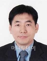 [경제2.0]한국경제 3저, 위기와 기회 요인